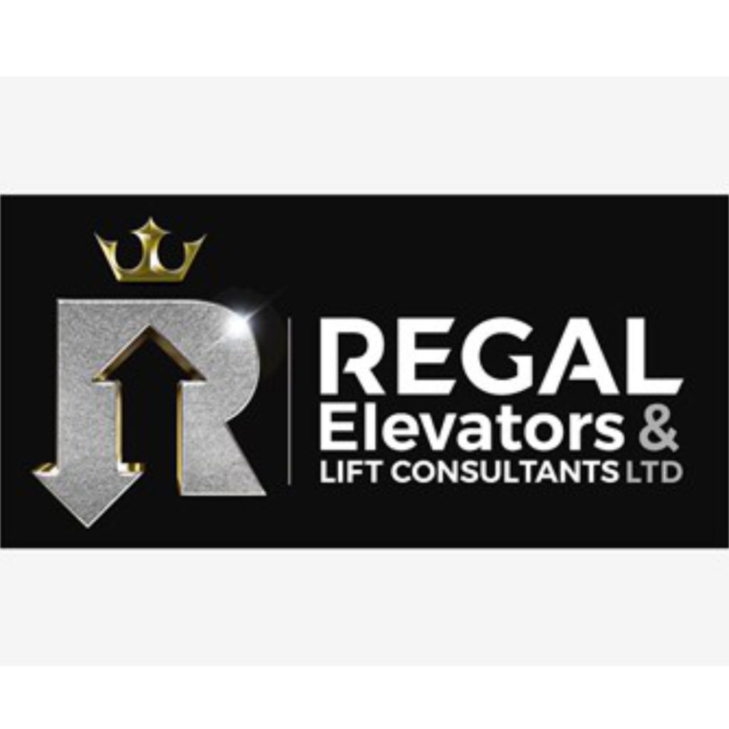 Regal Elevators