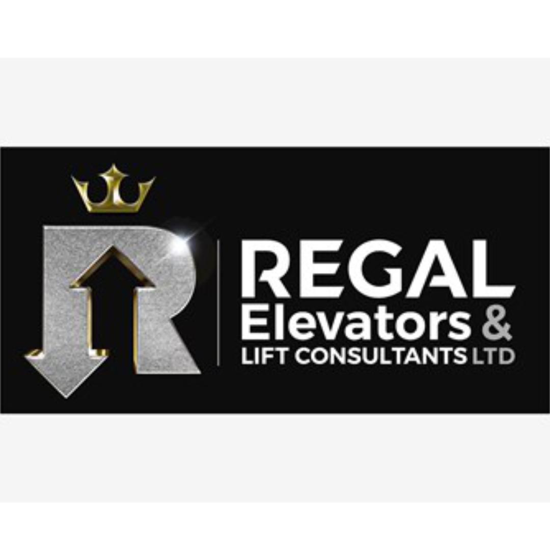 Regal Elevators
