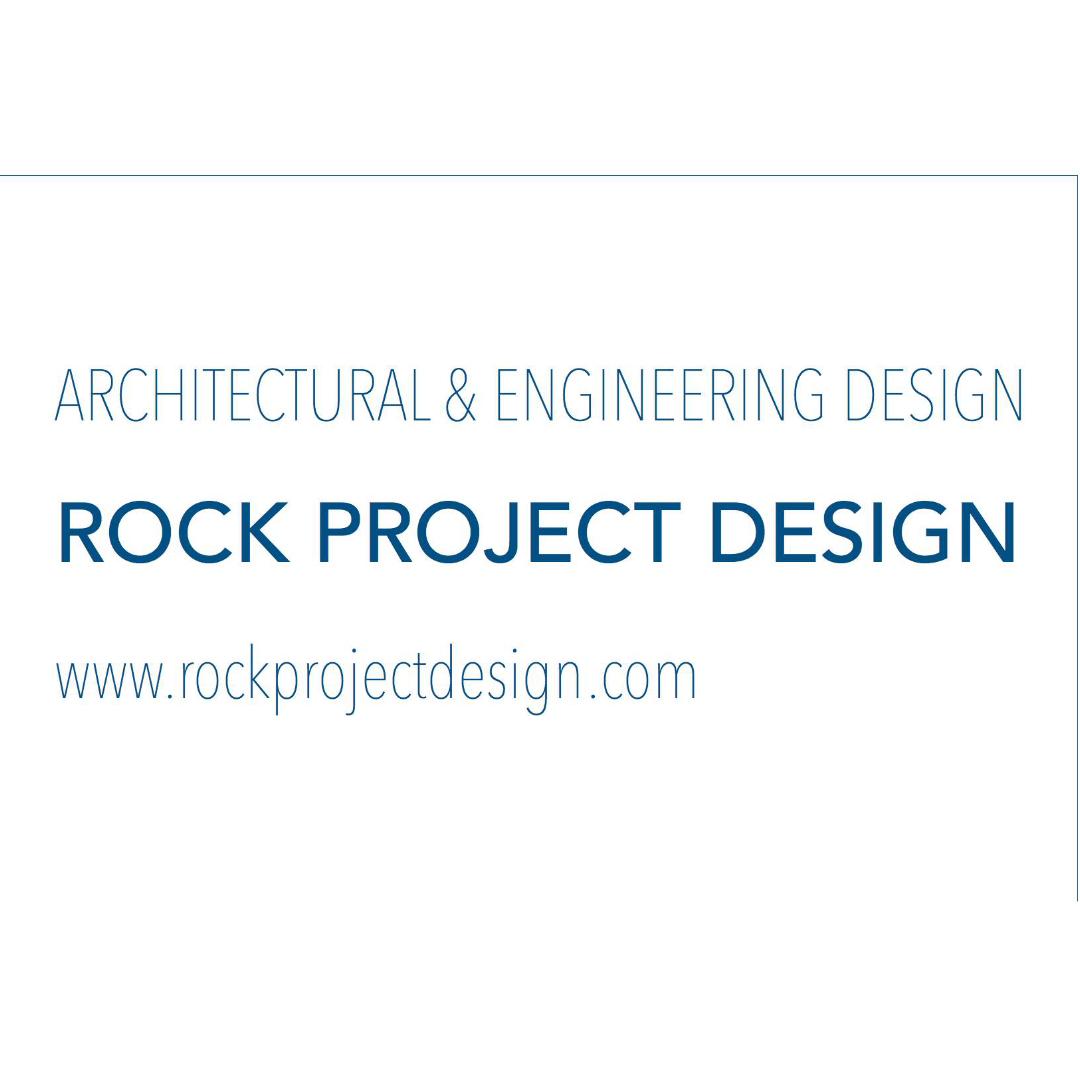 Rock Project Design