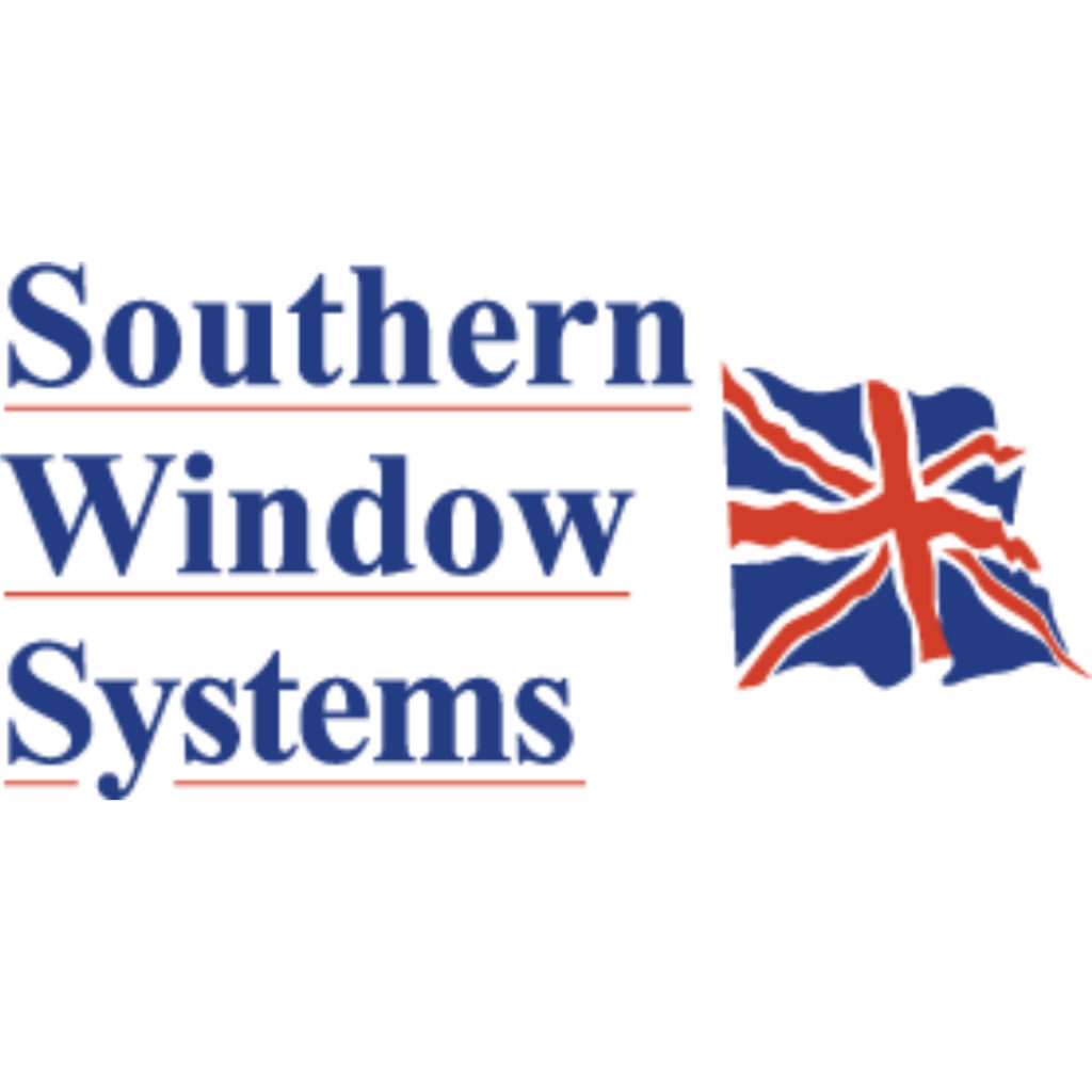 Southern Window Systems Logo