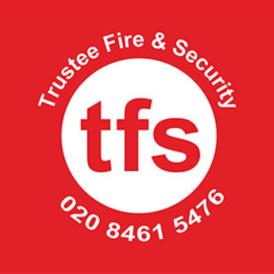 Trustee-Fire-Security