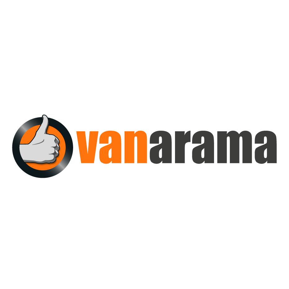 VanaramaFranUKLogo