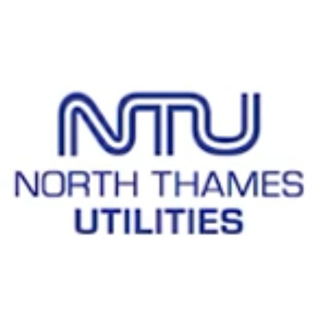 North Thames Utilities Logo